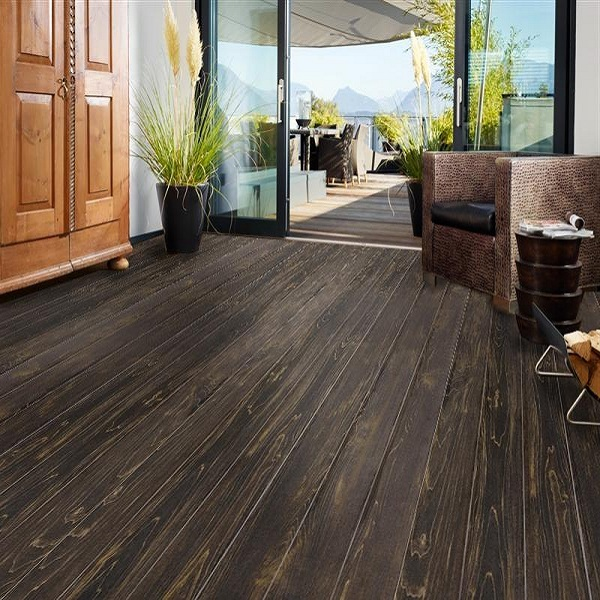 Ecoflooring Country 34 класс