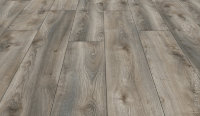 Ламинат MY FLOOR Makro Oak Grey MV1011, коллекция Residense