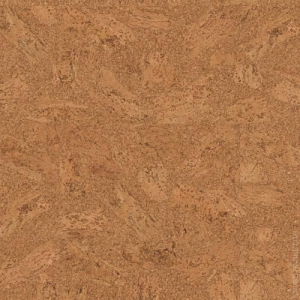 Corkcomfort Loc WRT Originals Accent O841002