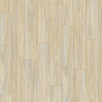 Виниловые полы Moduleo TRANSFORM Baltic Maple 28230
