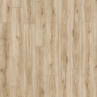 Виниловые полы Moduleo TRANSFORM Classic Oak 24234