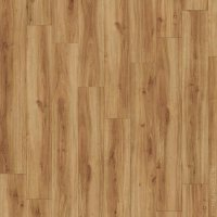Виниловые полы Moduleo TRANSFORM Classic Oak 24235
