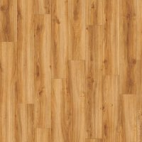 Виниловые полы Moduleo TRANSFORM Classic Oak 24438