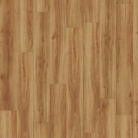 Виниловые полы Moduleo TRANSFORM Classic Oak 24850