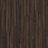 Виниловые полы Moduleo TRANSFORM Ethnic Wenge 28890