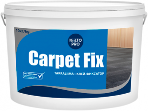 Клей CARPET FIX