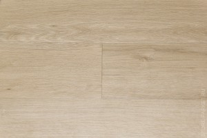 Плитка ПВХ ARBITON Amaron Herringbone Wembley Oak