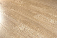 Ламинат Ecoflooring Country 34 класс. Цвет: Дуб ивори 243