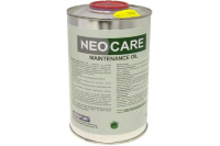Средство для ухода NEOCARE Maintenance Oil