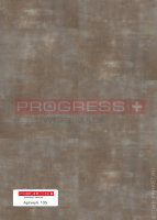 Виниловые полы PROGRESS Stone Metallic Gold