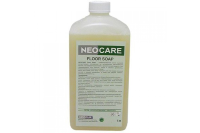 Средство для ухода NEOCARE Floor Soap