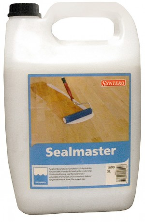 Synteko Sealmaster