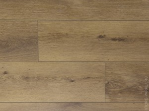 Плитка ПВХ ARBITON Amaron Wood Georgetown oak