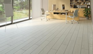 Ламинат Varioclic VP-364 White Oak (Beyaz Mese) 1-пол