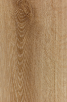 Ламинат Osmoze MEDIUM ALPACA OAK (ALSAFLOOR)