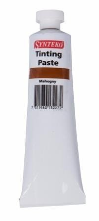 Synteko Tinting Paste