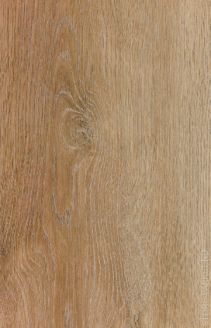 Ламинат Osmoze MEDIUM ALMOND OAK (ALSAFLOOR)