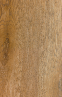 Ламинат Osmoze MEDIUM PRALINE OAK (ALSAFLOOR)