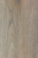 Ламинат Osmoze MEDIUM LINEN OAK (ALSAFLOOR)