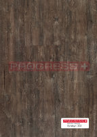 Виниловые полы PROGRESS Wood Oak Brown Smoked