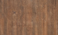 Виниловые полы PROGRESS Wood Oak Brown Nature