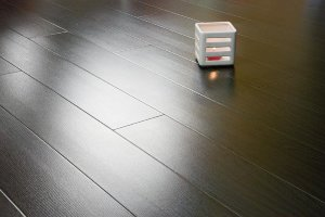 Ламинат Ecoflooring Country 34 класс. Цвет: Палисандр 226
