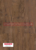 Виниловые полы PROGRESS Wood Old Spruce Smoked