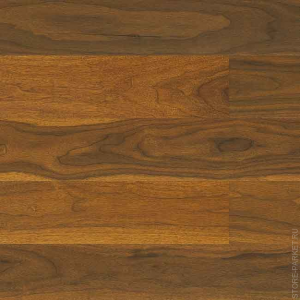 Пробковый пол Wood Essence Classic Walnut D8H7001
