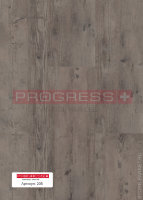 Виниловые полы PROGRESS Wood Old Spruce Grey
