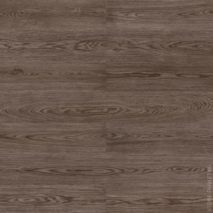 Пробковый пол Wood Essence Coal Oak D8F2001