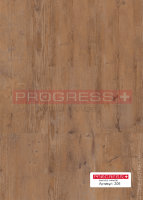 Виниловые полы PROGRESS Wood Old Spruce Nature