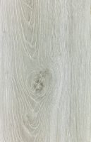 Ламинат Osmoze GREY OAK (ALSAFLOOR)