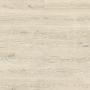 Пробковый пол Wood Essence Washed Arcaine Oak D8G1001