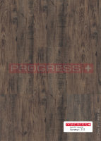 Виниловые полы PROGRESS Wood Country Smoked