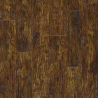 Виниловые полы Moduleo IMPRESS Eastern Hickory 57885