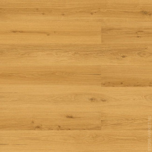 Пробковый пол Wood Essence Golden Prime Oak D8F7001