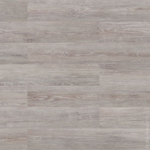 Пробковый пол Wood Essence Platinum Chalk Oak D886003