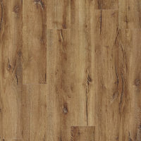 Виниловые полы Moduleo IMPRESS Mountain Oak 56440