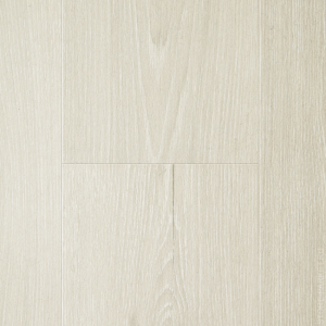 Пробковый пол Wood Essence Washed Haze Oak D8G2001