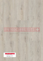Виниловые полы PROGRESS Wood Swiss Oak White