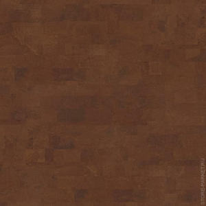 Corkcomfort Glue-Down Identity Chestnut I932002