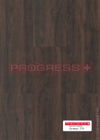 Виниловые полы PROGRESS Wood Swiss Teak Smoked