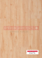 Виниловые полы PROGRESS Wood Mountain Maple