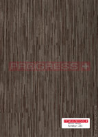 Виниловые полы PROGRESS Wood Fineline Grey