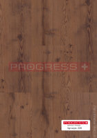 Виниловые полы PROGRESS Wood Old Larch Smoked