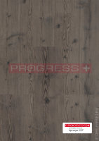 Виниловые полы PROGRESS Wood Old Larch Grey