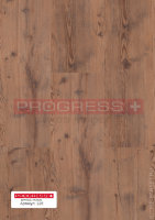Виниловые полы PROGRESS Wood Old Larch Nature