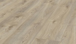 Ламинат MY FLOOR Makro Oak Beige MV1018, коллекция Residense